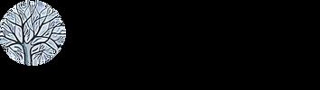 Logomarca Rossana Mendes.png
