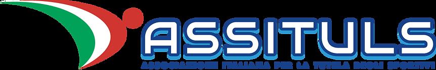 Logotipo+payoff_assituls_1200.png