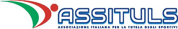 Logotipo+payoff_assituls_600.png