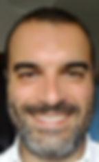 andre_modificato_modificato.jpg