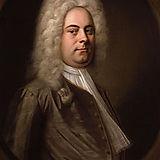 220px-George_Frideric_Handel_by_Balthasa