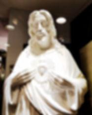 聖像011.jpg