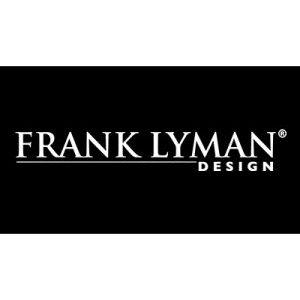 FRANK LYMAN.jpg