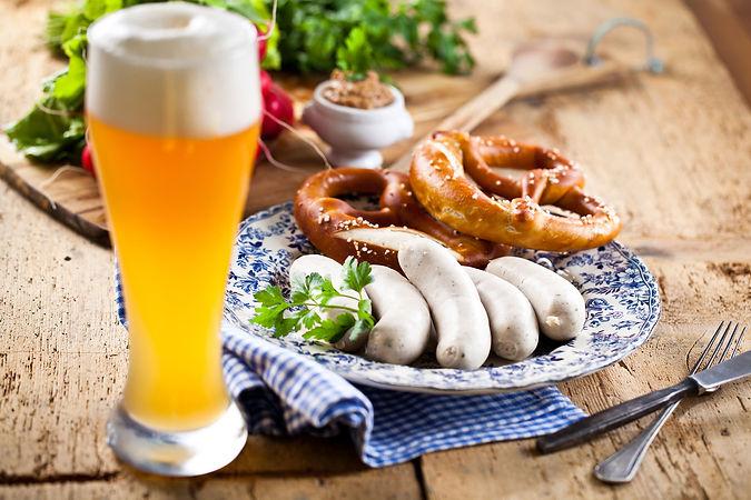 Weisswurst.jpg