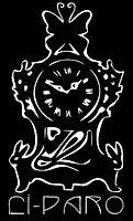 Li-Paro-Logo_BW_WEB.jpg