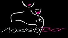 Anziehbar_Logo_vektor.png