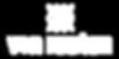 Logo_vonrauten_Schriftzug_und_Rauten_wei