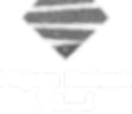 Logo_MirjamKortsch_RGB_gross_BW.png