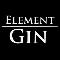 elementgin.png
