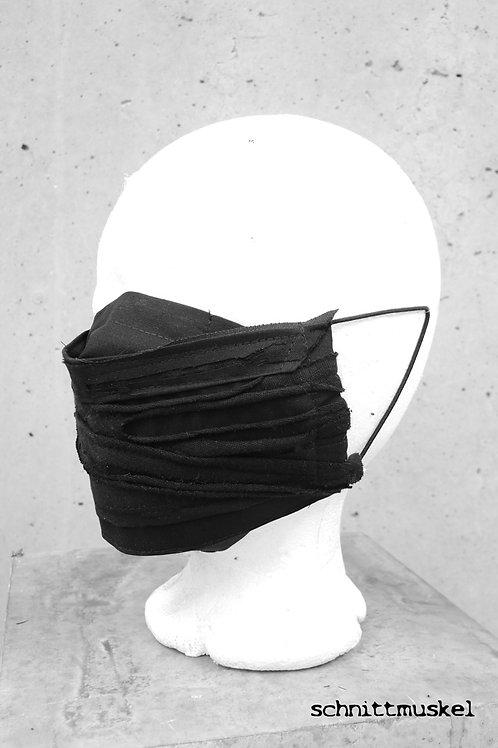 "Maske ""against"""