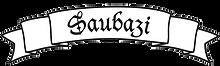 SAU_Saubazi_Banderole_s-w_10_02_14.png