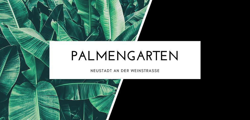 PALMENGARTEN-3.png