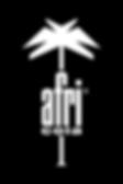 Logo_afri-cola_weiß_mit-BG.png