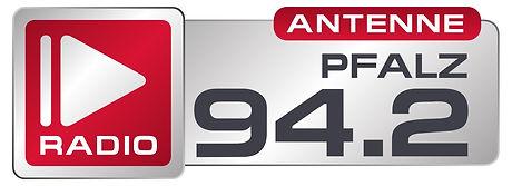 Logo Antenne Pfalz.jpg