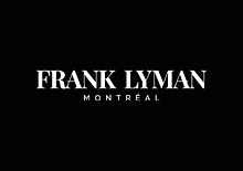 FRANKLYMANWHITE.png