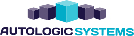 autologic_systems_logo.png