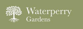 Waterperry Gardens..JPG