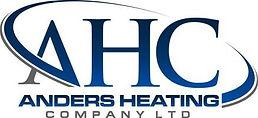 AHC Logo small.jpg