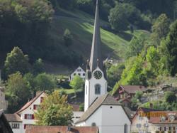 ESC Reise 18.08.18 Wahlensee (17)