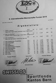 2019_rinderberg_mannschaft.jpg