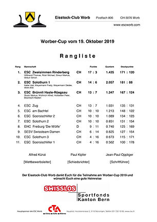 Worber-Cup-2019.jpg