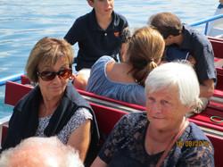 ESC Reise 18.08.18 Wahlensee (19)