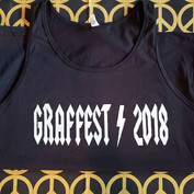 Custom shirt orders out! Designed how YO