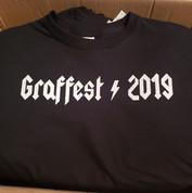 graffest_2019.jpg