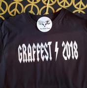 Graffest 2018 T shirt.jpg