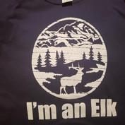 I'm an elk blue.jpg