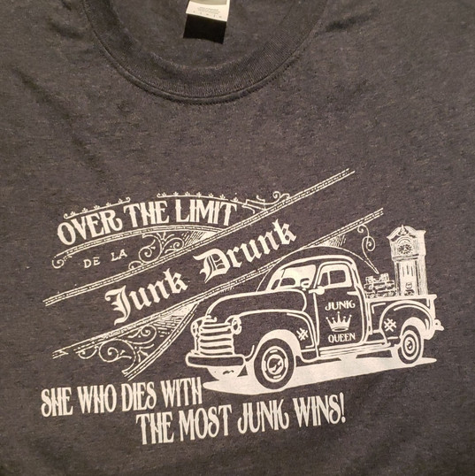 junk drunk gray.jpg