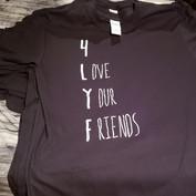 love your friends.jpg