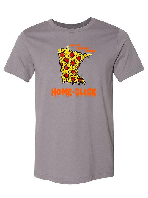 Home-Slice MN Tee