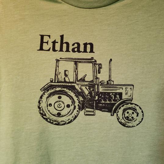 Ethan Tractor.jpg