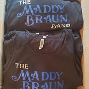Maddy Braun box.jpg