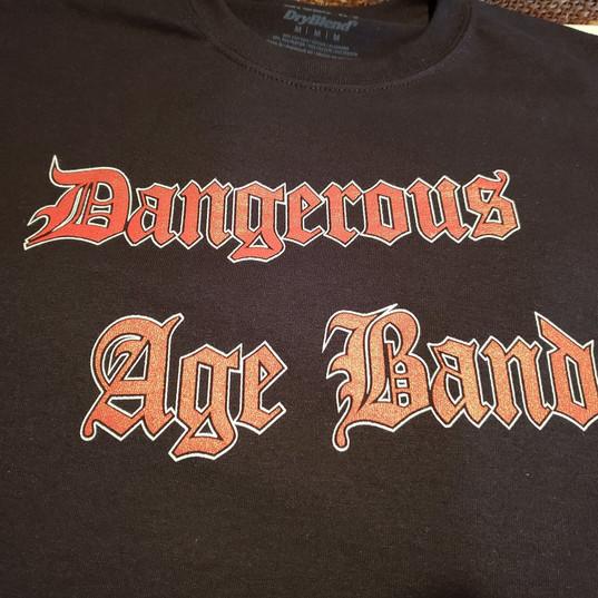 dangerous age band.jpg