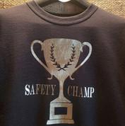 foil vinyl safety  champ.jpg