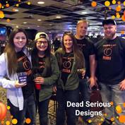 just peachia group photo.jpg