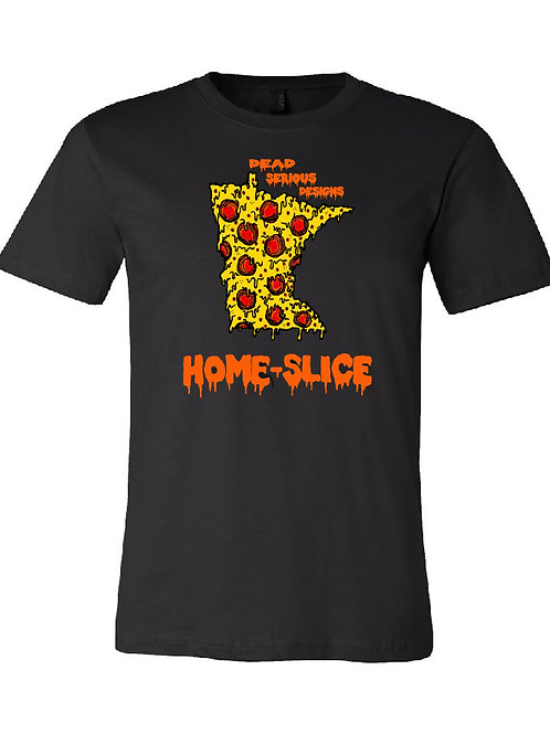 Home-Slice Minnesota Shirt