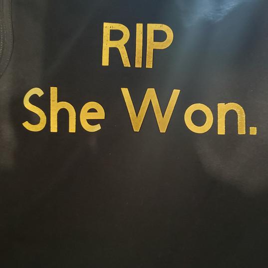 rip she won.jpg