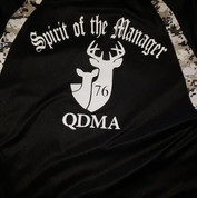 QDMA Back.jpg