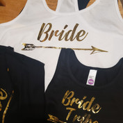Bride Tribe gold_edited.jpg