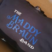 Maddy Braun.jpg