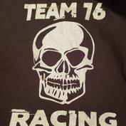 team 76 silver.jpg