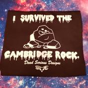 survived the cambridge rock.jpg
