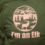 I'm an elk.jpg