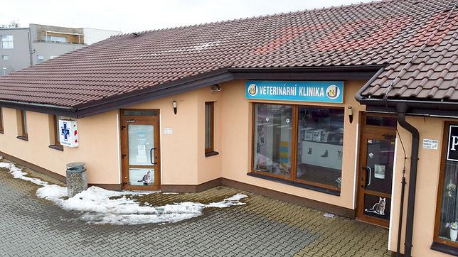 Veterina Jesenice_10.jpg