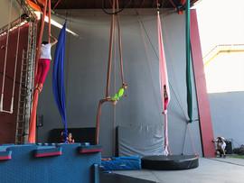 Aulas de Circo 011.jpg