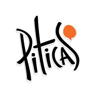 Piticas.jpg