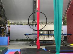 Aulas de Circo 010.jpg